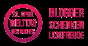 [Gewinnspiel | ZeilenSprung] Gewinnspiel zum Welttag des Buches 2017 – Leon Reed. Zack ins Abenteuer von Sabine Kruber