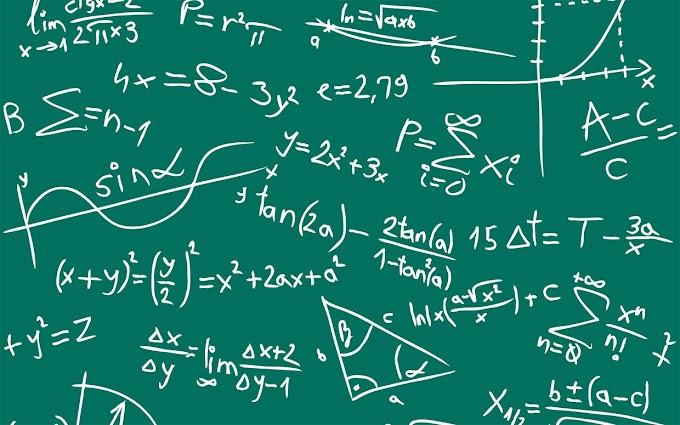 Sự phân tích triết học các khuynh hướng khác nhau trong lập luận toán học