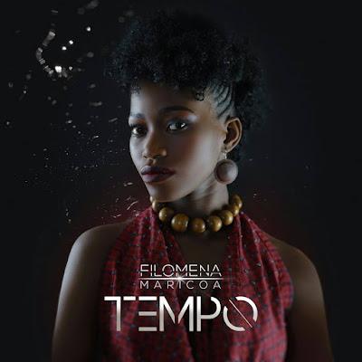 Filomena Maricoa - Tempo [ EP ]