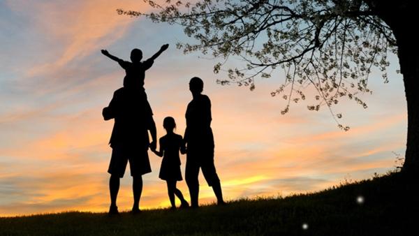 Filhos de pais com melhores salários têm mais chances de manter renda
