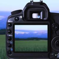 Simulatori di macchine fotografiche online per imparare e provare la Reflex