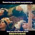 Subtitle MV Nogizaka46 - Hadashi de Summer