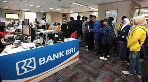 Cara Menghubungi Bank BRI Dari Luar Negeri 24 Jam