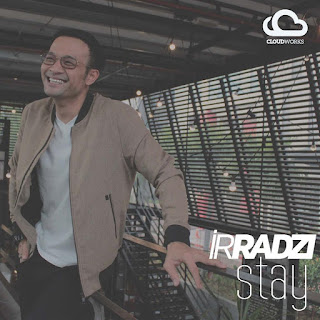 Ir Radzi - Stay MP3