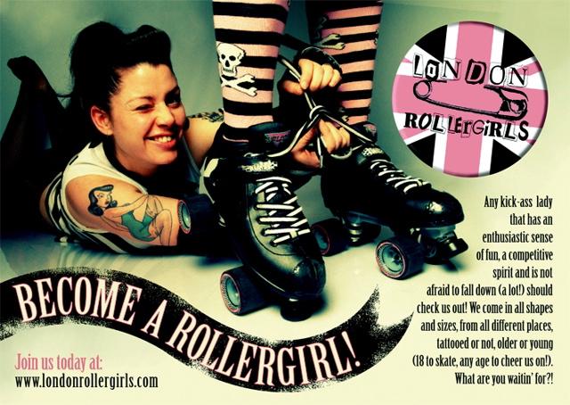 london-roller-girls-recrutamento-de-atletas-roller-derby