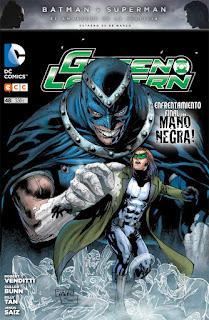 http://www.nuevavalquirias.com/green-lantern-48-el-enfrentamiento-final-con-mano-negra-comprar-comic.html