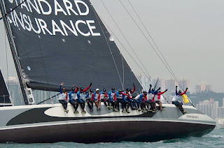 http://asianyachting.com/news/HKPuertoGalera19/HK_Puerto_Galera_Race_Updates.htm