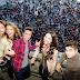 """""""Alex & Co"""" ganha data de estreia no Disney Channel Brasil!"""