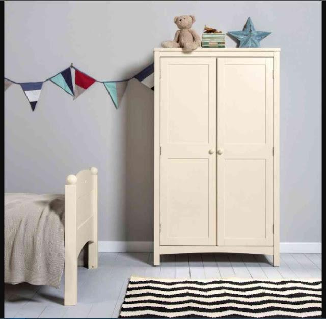 jual dan jasa pembuatan lemari pakaian anak di bandung