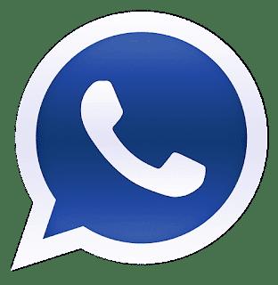 WhatsFapp v1.05 (Dual WhatsApp + Reborn in One Phone) 2015 [Latest]