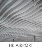 Hong-kong-airport