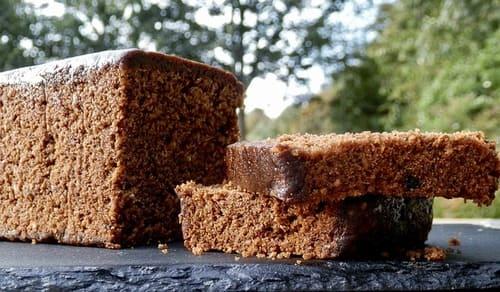 Receitas de bolo com aveia – Bolo Fit