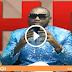 RADEK SUPREME interdit les insanités et obscénités dans la musique congolaise et parle de son arrestation !