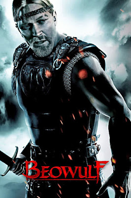 Beowulf Full Movie Watch and Download Free in 720p Full HD BRRip Dual Audio