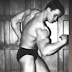 Φωτογραφικό αφιέρωμα του Άρνολντ Σβαρτζενέγκερ από ηλικία 17 εώς 70 χρονών