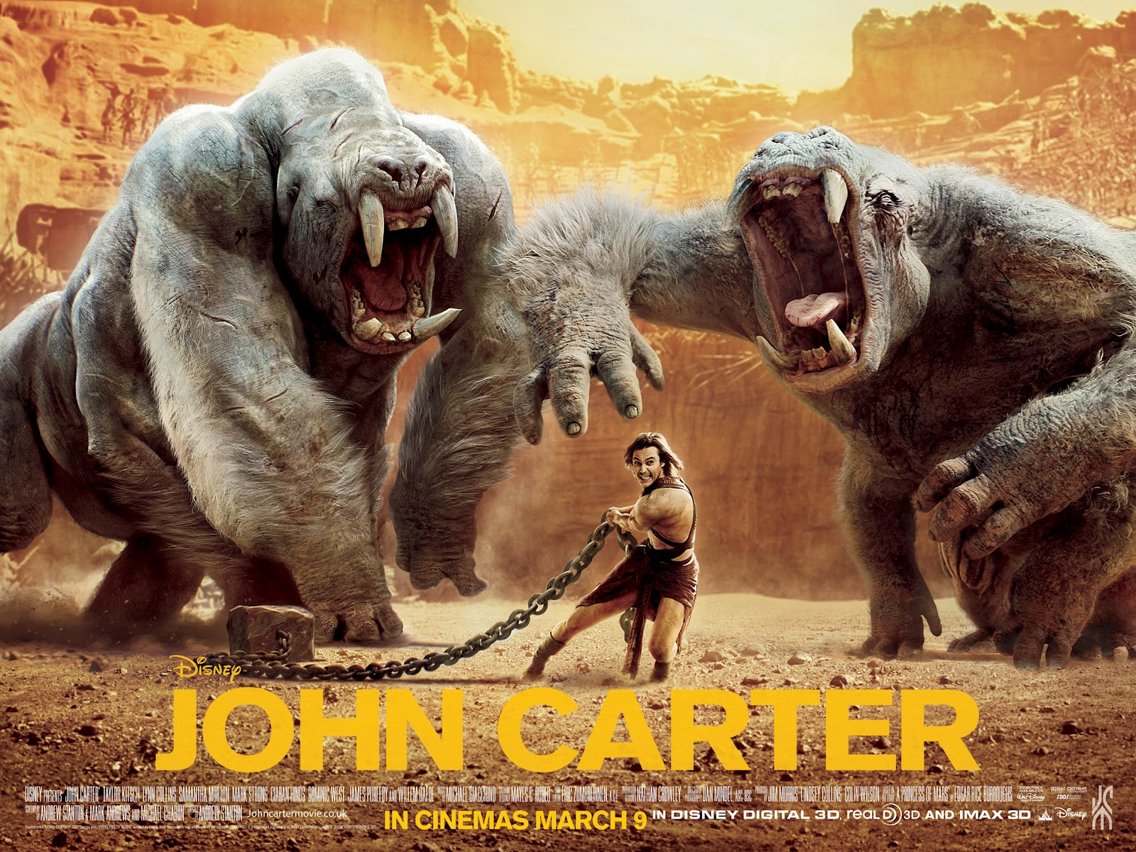 Best Hollywood Fantasy Movies Poster List 2012 ~ Free HD