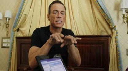 entrevista-Jean-Claude-Van-Damme-palomitas-y-butacas