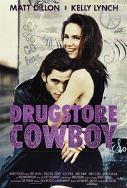 Watch Drugstore Cowboy Online Free 1989 Putlocker