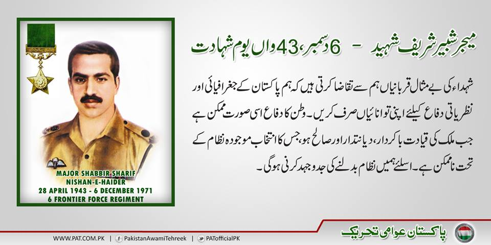 essay on nishan-e-haider in urdu Nishan e haider is on facebook join facebook to connect with nishan e haider and others you may know facebook gives people the power to share and makes.