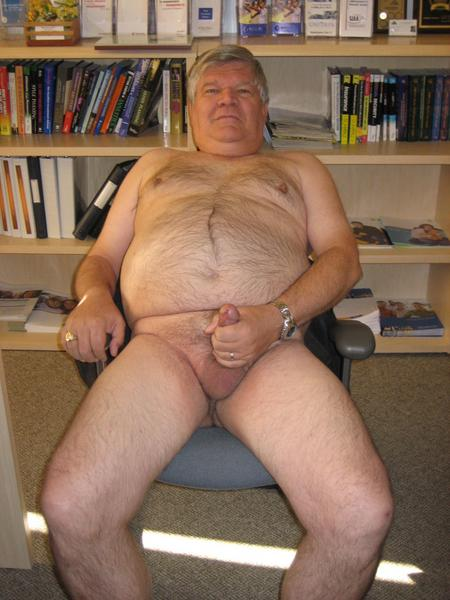 Kaleb recommend best of interracial gay mature