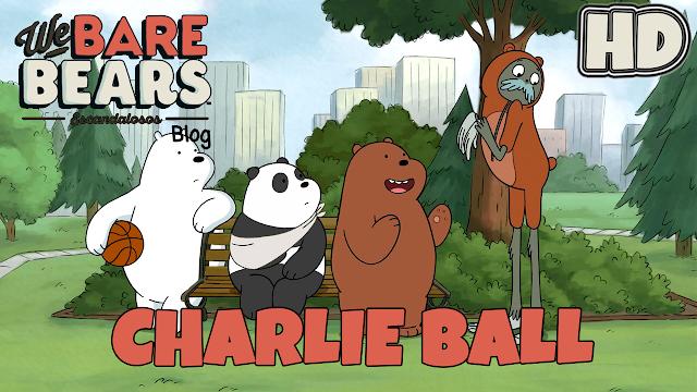 http://webarebears-escandalosos.blogspot.com/p/t1-ep26-we-bare-bears-49.html