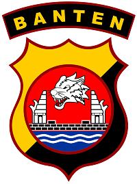^Alamat Kantor Polres Wilayah Polda Banten