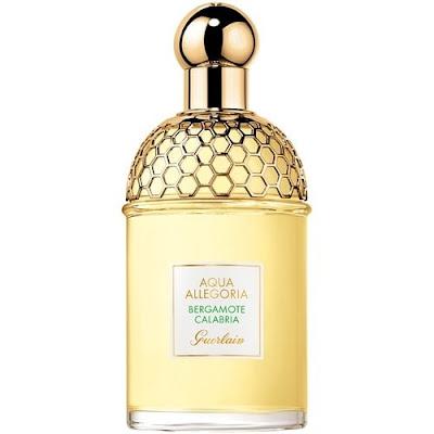 parfumerie-beaute-bienetre-eaufraiche-bergamote