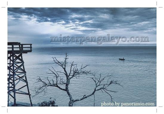 Tanjung Batu - Kecamatan Pemangkat