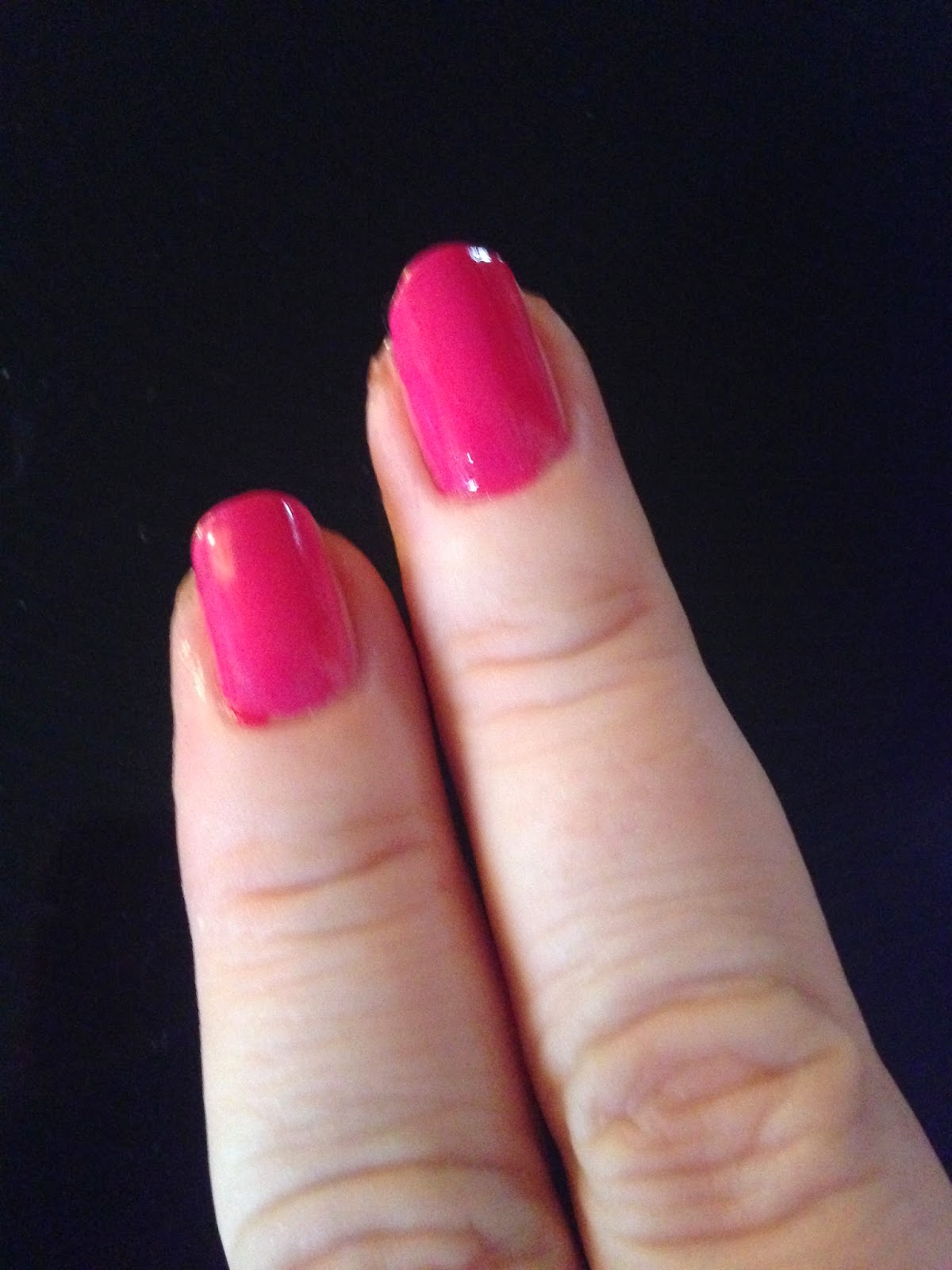 Lace French Tip Nail Art