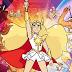 Netflix renova as séries animadas Hilda e She-Ra e as Princesas do Poder