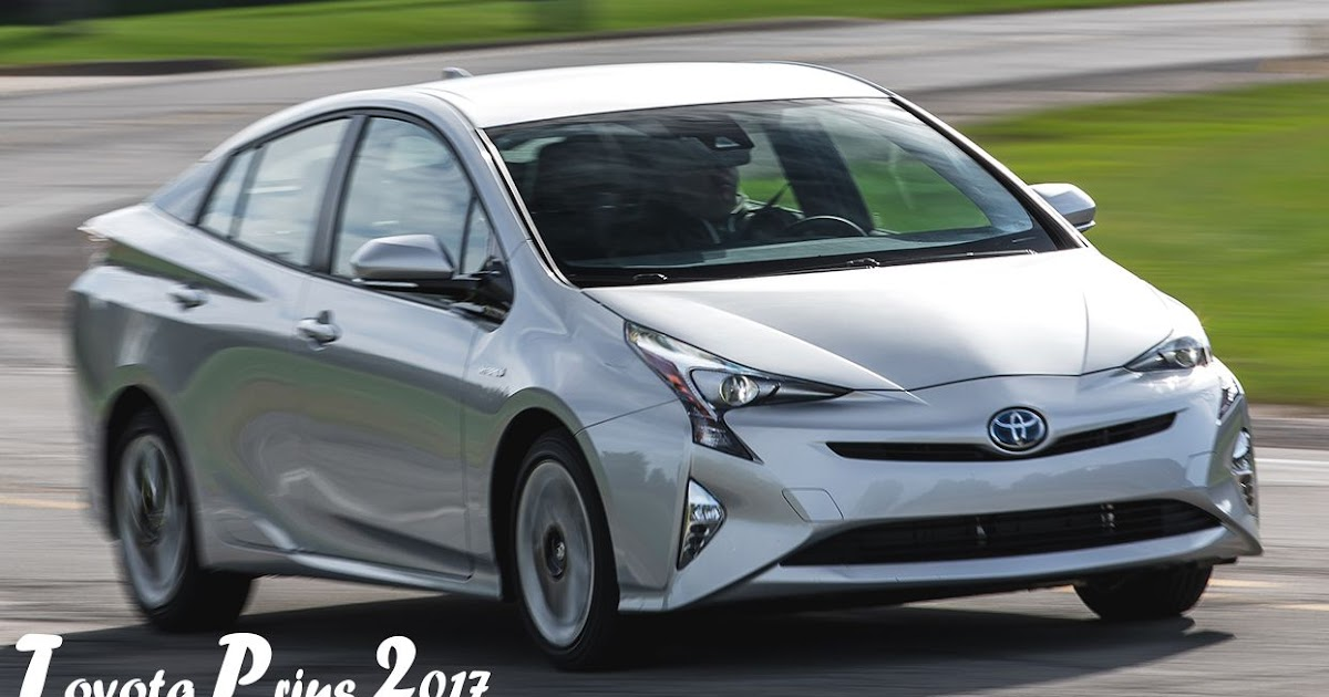 2017 toyota prius configurations three touring cars toyota review