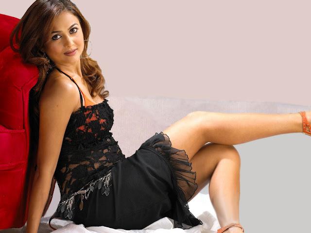 Amrita Arora Wiki | Birthday | Age | Husband All Info in Hindi