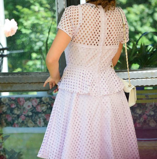 un vestito, molti outfit