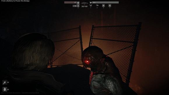 alone-in-the-dark-illumination-pc-screenshot-www.ovagames.com-10