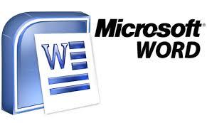 Cara Memperbaiki File Yang Corrupt Pada Ms Word Sdit Mutiara Hati