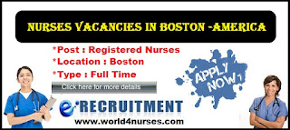 http://www.world4nurses.com/2016/03/nurses-vacancies-in-boston-childrens.html