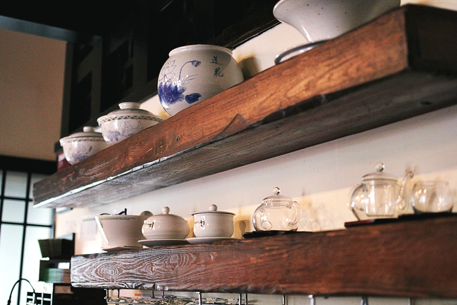 schüsseln essen porzellan asien korea