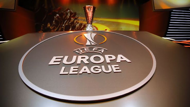 Prediksi Zurich vs Ludogorets 4 Oktober 2018 UEFA Eropa Liga Pukul 23.55 WIB