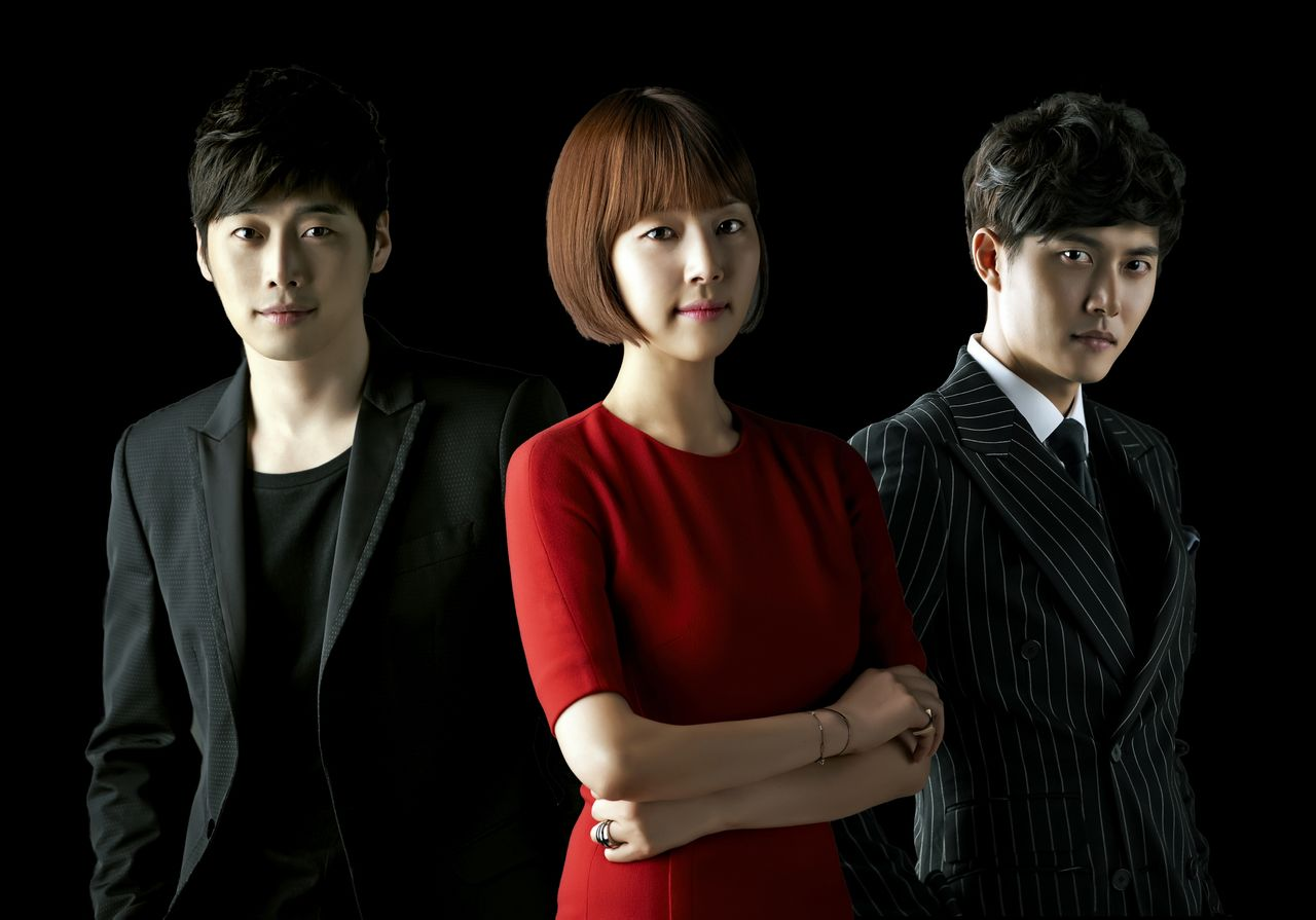 Won bin hee chul dating 3