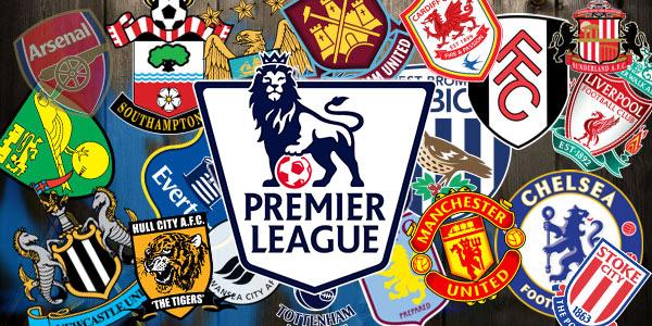 Liga Primer Diharapkan Memiliki Istirahat Musim Dingin Pada 19-20