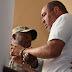 """Abogado de """"El Grande"""" dice su defendido estaba en Santiago cuando mataron a Yuniol Ramírez"""