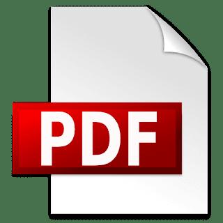 تحميل برنامج ادوبي ريدر 2018 عربي - Adobe Acrobat Reader للكمبيوتر والموبايل