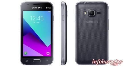 Harga Hp Samsung Galaxy V2 baru, Harga Hp Samsung Galaxy V2 second