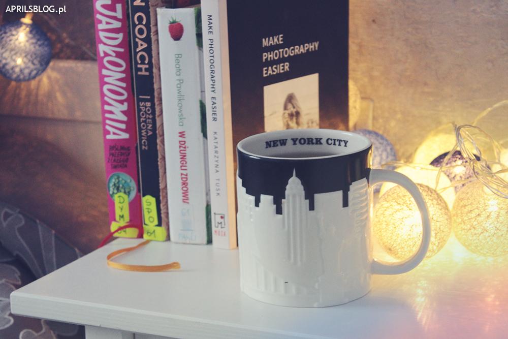 sposoby by czytać więcej