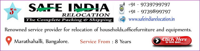 movers and packers in marathahalli