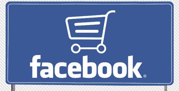 Membangun Usaha Melalui Facebook