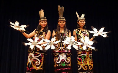 soal seni budaya kelas xi semester 1, soal uts seni budaya kelas xi beserta jawabannya