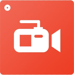 Download AZ Screen Recorder Apk + Mod v4.8.1 No Root Premium