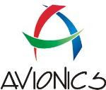 Avionics Group