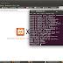 Install XAMPP pada Ubuntu 64 Bit